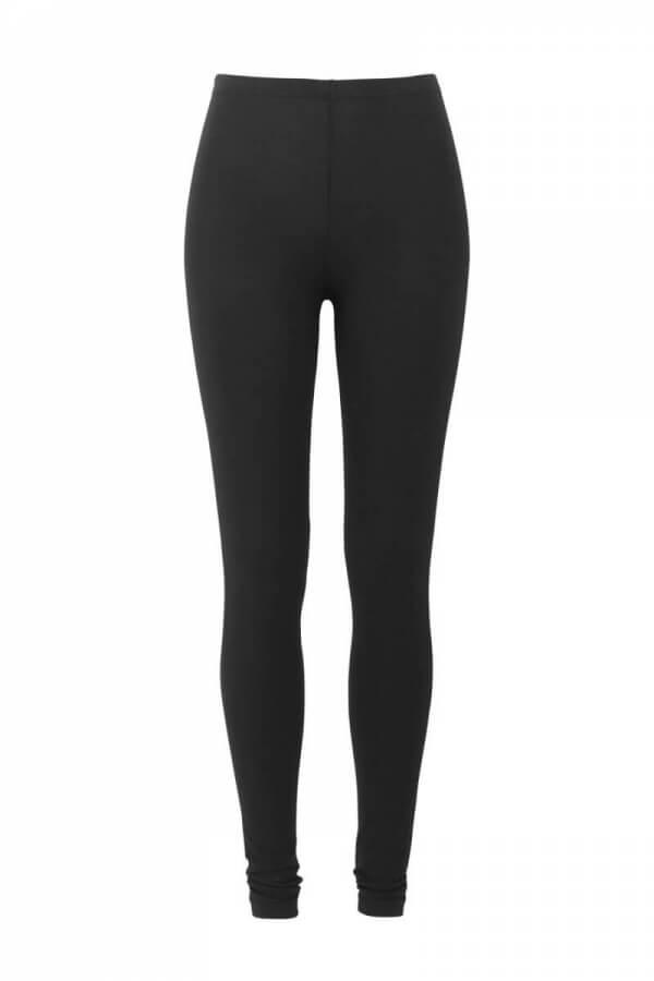 peopletree-leggings-black