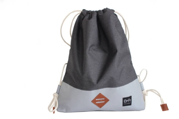 prodisdesign-gymbag-bow-and-arrow-grey01