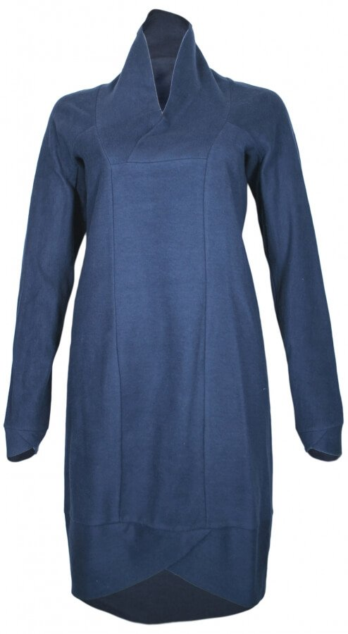 format-dress-pond-darkblue
